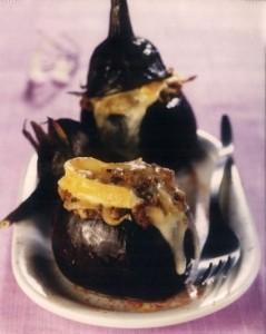 aubergines-farcies-a-loignon-gratinees-au-reblochon-de-savoie