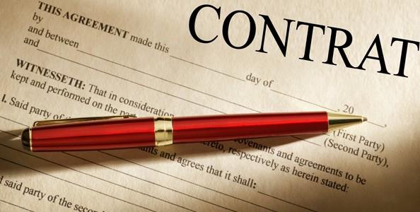Comment protéger votre conjoint par un contrat de mariage?