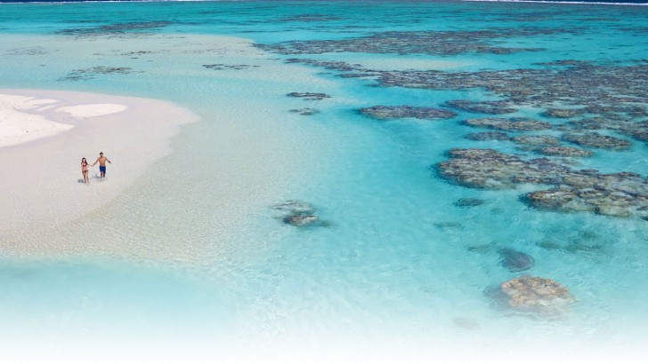 3 hôtels de rêve à Tahiti