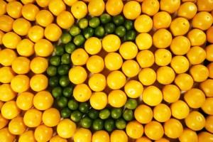 vitamineC