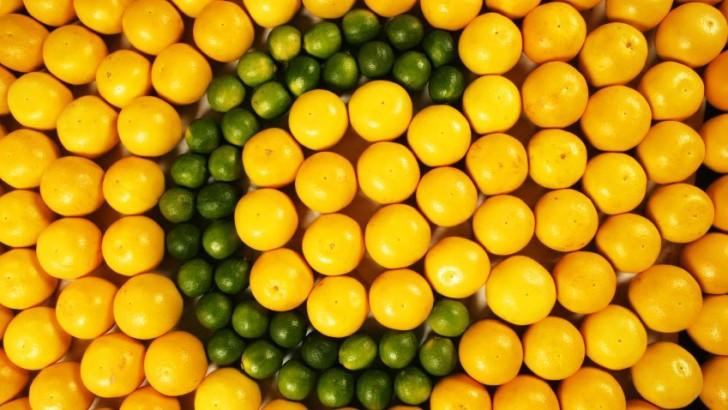 Comment faire le plein de vitamine C ? Conseils
