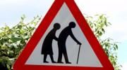 Dépendance, assistance à domicile, les aides face à la perte d'autonomie