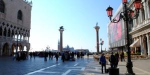 Un week-end à Venise : que faire ? quoi visiter?