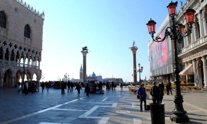 Un week-end à Venise : que faire ? Quoi visiter ?