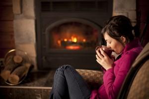 winter+health+myths