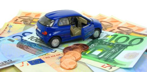 Comment financer sa voiture, quel crédit choisir ?