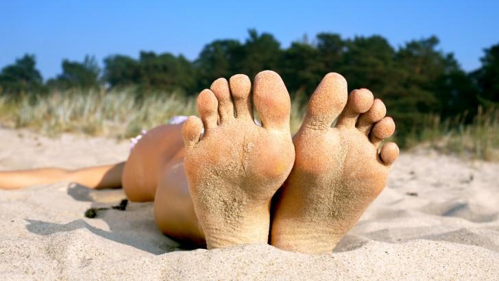 Vacances d'été: réservez tôt et partez l'esprit tranquille