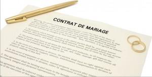 Contrat-de-mariage-2