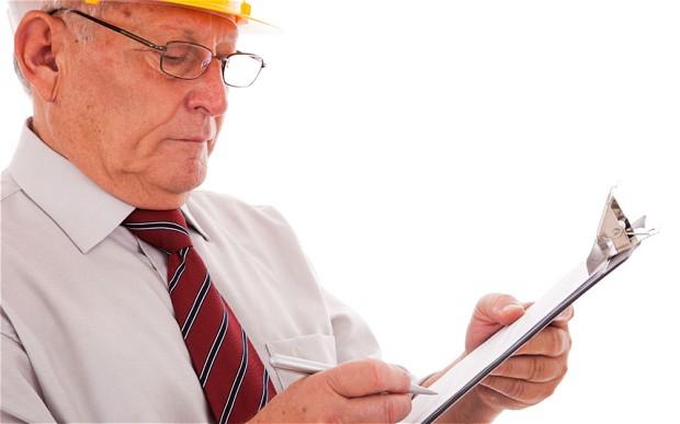 Cumul emploi-retraite : conseils