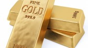 Comment acheter ou vendre de l'or ?