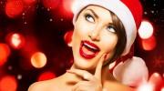 Menu de fête : la dinde de la mère Noël