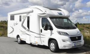 camping-car-mclouis