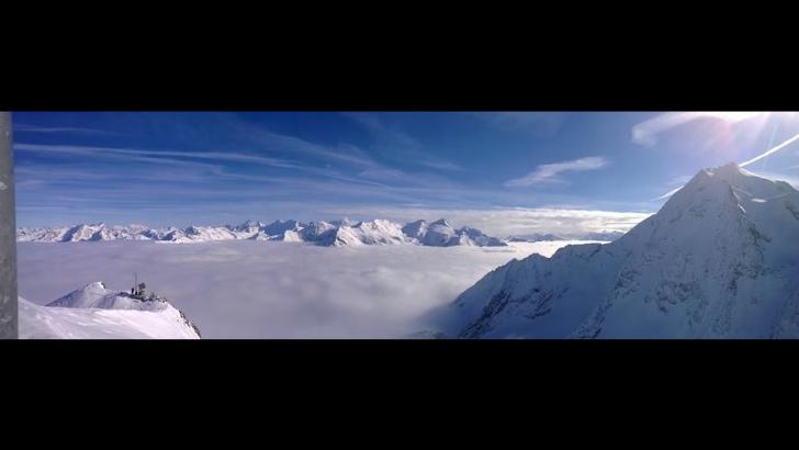 Skier dans la vallée de Chamonix : bons plans