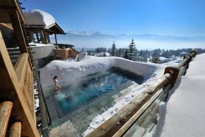 spa-montagne