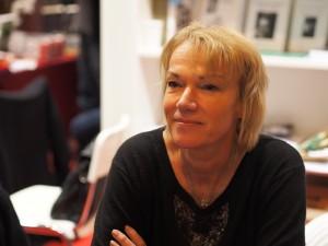 Brigitte Lahaie radio RMC : l animatrice de Lahaie, l'amour, et vous