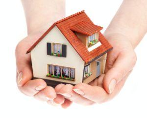 Immobilier : ce qu'il faut savoir avant d'acheter