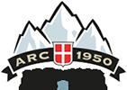 arc-1950