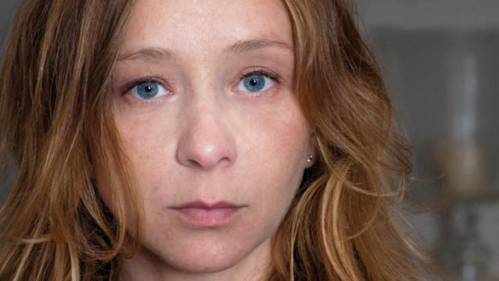 Sylvie Testud : «la course à la médaille est illusoire»