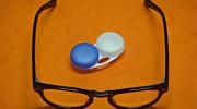 Choisir des lunettes, conseils, verres ou lentilles ?