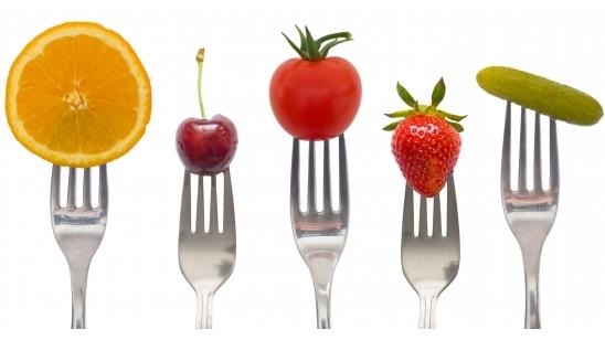 Les conseils du Dr Laurent Chevallier pour une alimentation-santé
