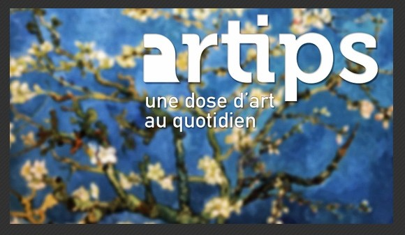 L'appli Artips bientôt disponible !
