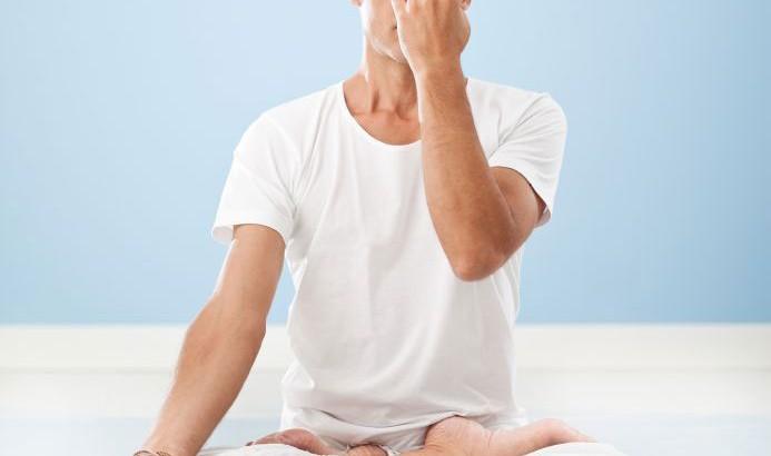Comment choisir son style de yoga?