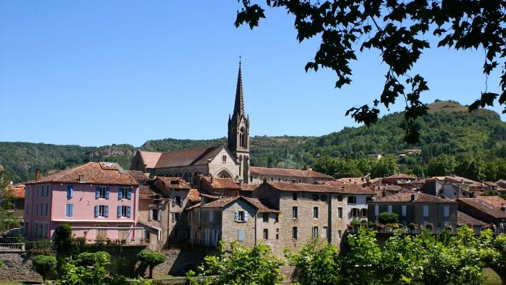 Détours en Tarn-et-Garonne