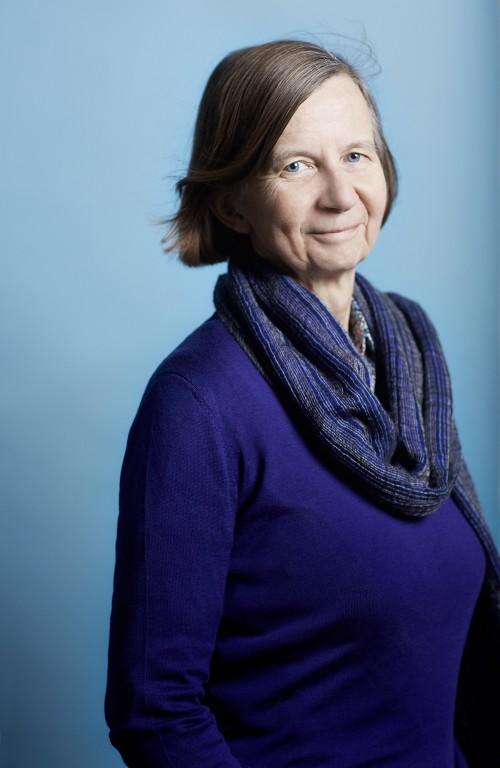 Interview : «Bientôt la retraite», un livre pour aborder cette période charnière
