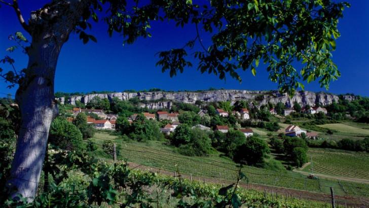 Route des vins en Bourgogne : les incontournables