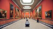 Et si vous pouviez connaître les 10 secrets des musées ?