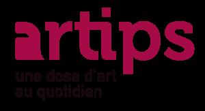logo_artips_BL