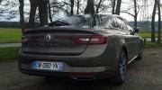 Audi A4 VS Renault Talisman : le choc des familiales