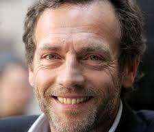 Le retour applaudi de Stéphane Freiss au Théâtre des Nouveautés