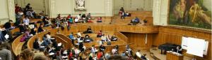 universite-interages