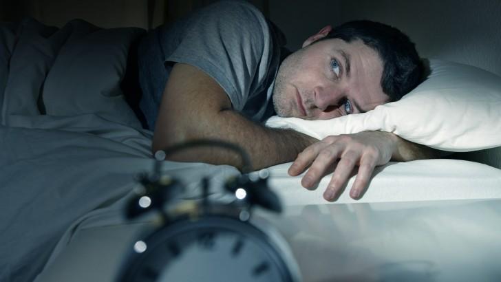 Insomnie : comment retrouver le sommeil ?