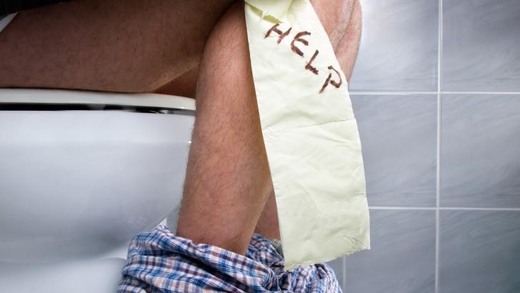 L'incontinence : parlons de cette maladie taboue qui touche surtout les femmes