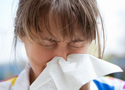 Grippe : Faîtes-vous vacciner !