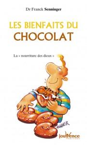 Couv Bienf_chocolatN.indd