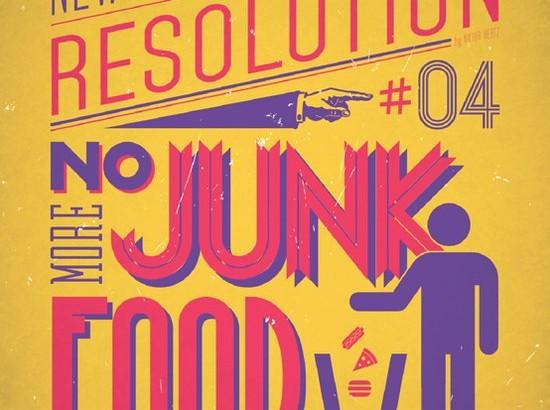 Objectif bien-être ! Résolution n°2 : soigner son assiette