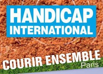 courir-ensemble-avec-handicap-international-2013