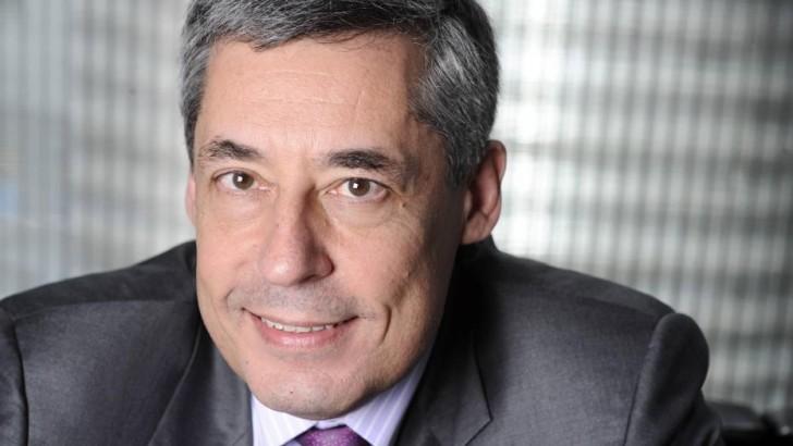 Interview exclusive : Henri Guaino, le conseiller de Nicolas Sarkozy