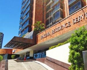 residence-service