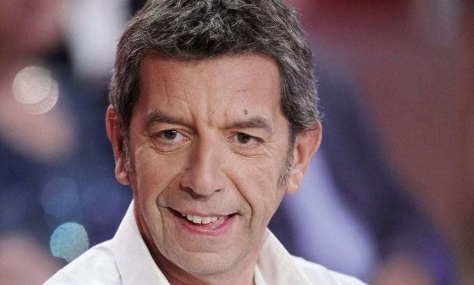 Michel Cymes, vedette télé en intime : ses conseils