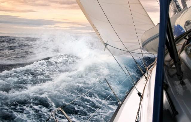 La Croatie en voilier : flotille