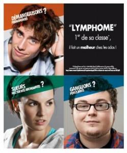 Lymphome