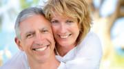 Conseils pour gagner plus à la retraite