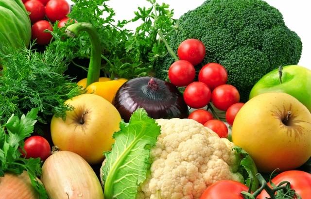 Mangez bio et dépensez moins !