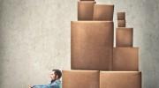 SCI : Gérer son patrimoine immobilier en famille