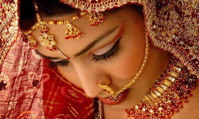Tout sur les secrets de la beauté indienne