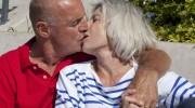 Retrouver le désir après 60 ans